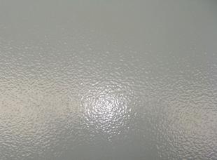 水性丙烯酸氨酯漆
