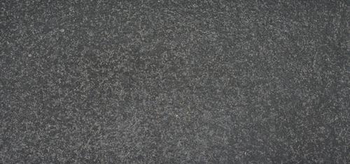 柔性花岗岩片材