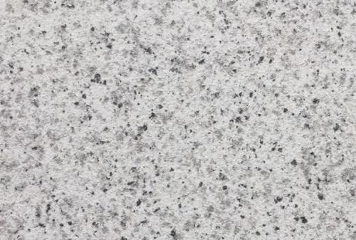 水性砂岩真石漆