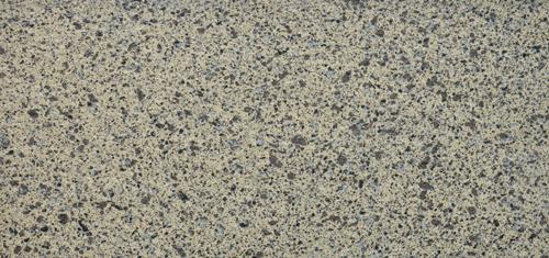 水性花岗岩漆
